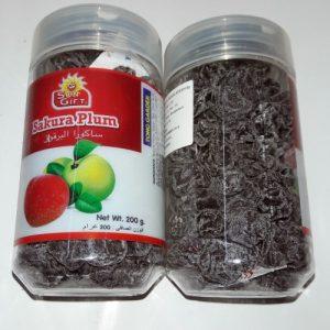 Barmis Plum
